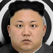 Hit Kim icon