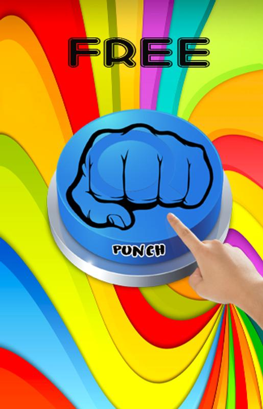 Fighting punch sound effect free download.
