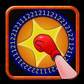PunchQ icon