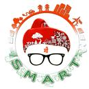Pune Smart Ward APK