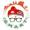 Pune Smart Ward APK