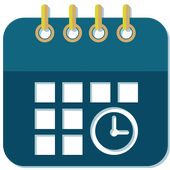 Event Countdown Timer  - Countdown Days icon