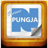 PJ파트너 icon