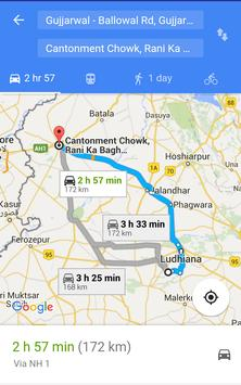 Progressive Punjab apk screenshot
