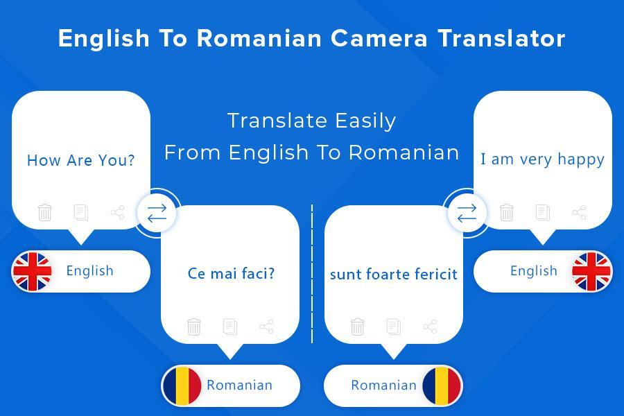 Punjabi Camera & Voice Translator for Android - APK Download