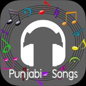 Latest Punjabi Songs icon