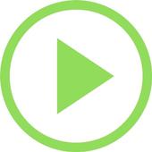 Punjabi Songs MP3 icon