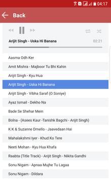 Punjabi Songs MP3 apk screenshot