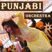 Punjabi Orchestra Videos 2018 icon