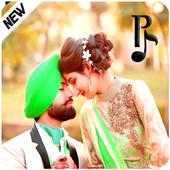 Punjabi Ringtones 2017 icon