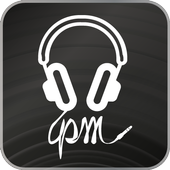 Party Mixer icon
