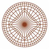 Cordoba 360 icon