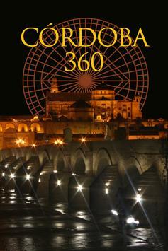 Cordoba 360 poster