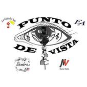 Punto de Vista Radio icon