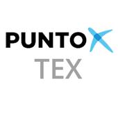 TEX - Travel Expenses icon