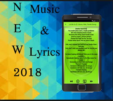 Hailee Steinfeld Song & Lyrics for Android - APK Download