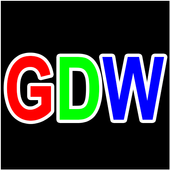GDW_PB_1 icon