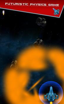 Space Boomer apk screenshot