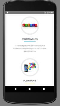 PushtiSetu screenshot 5