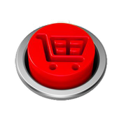 pushmycart.com icon