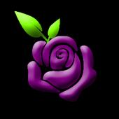 Florista.Delivery icon