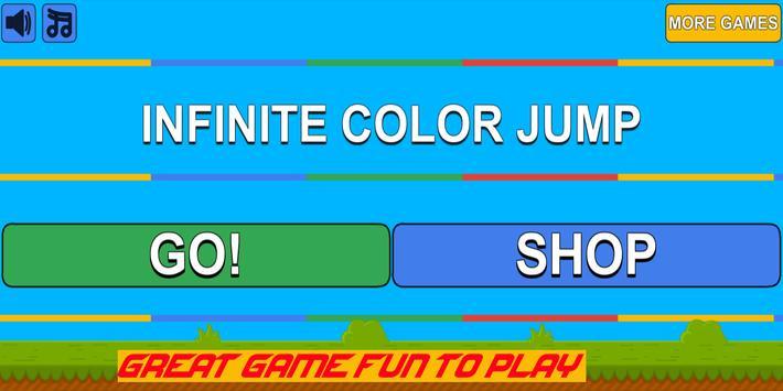 Color viber switch apk screenshot