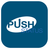 Push Status Sudan icon