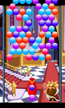 Bubble King screenshot 3