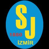 Saint Joseph İzmir icon