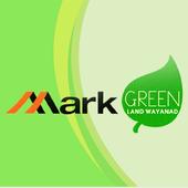 Mark Green Land icon