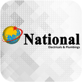 National Electricals icon