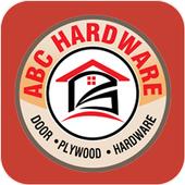 ABC Hardware icon