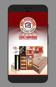 ABC Hardware apk screenshot