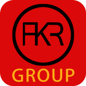 A K R GROUP icon