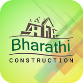 BHARATHI CONSTRUCTIONS icon
