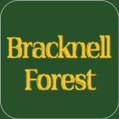Bracknell Forest icon