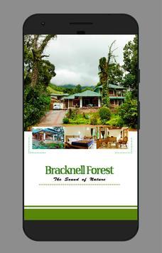 Bracknell Forest screenshot 1