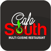 Cafe South Restaurant icon