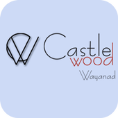 Castle Wood Retreat icon