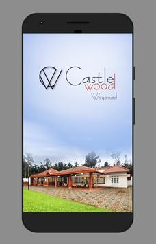 Castle Wood Retreat screenshot 1
