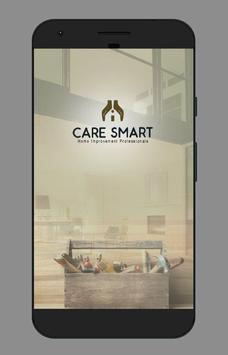 Care Smart apk screenshot