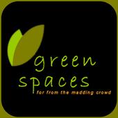 Green Spaces icon