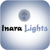 INARA LIGHTS icon