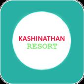 Kashinathan Homestay icon