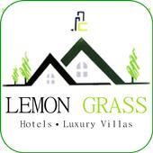 Lemon Grass Homestay icon