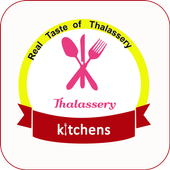 Thalassery Kitchens icon