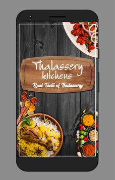 Thalassery Kitchens screenshot 1