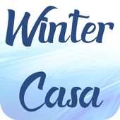 Winter Casa icon