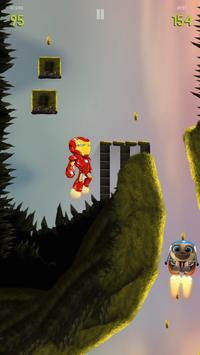 The Puppy Run Dog Pals - Fetpack Free Games screenshot 2