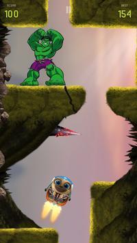 The Puppy Run Dog Pals - Fetpack Free Games screenshot 3